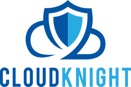 CloudKnight Security