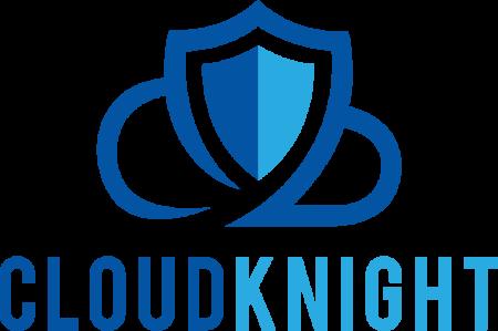 CloudKnight Security